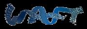 Waft logo