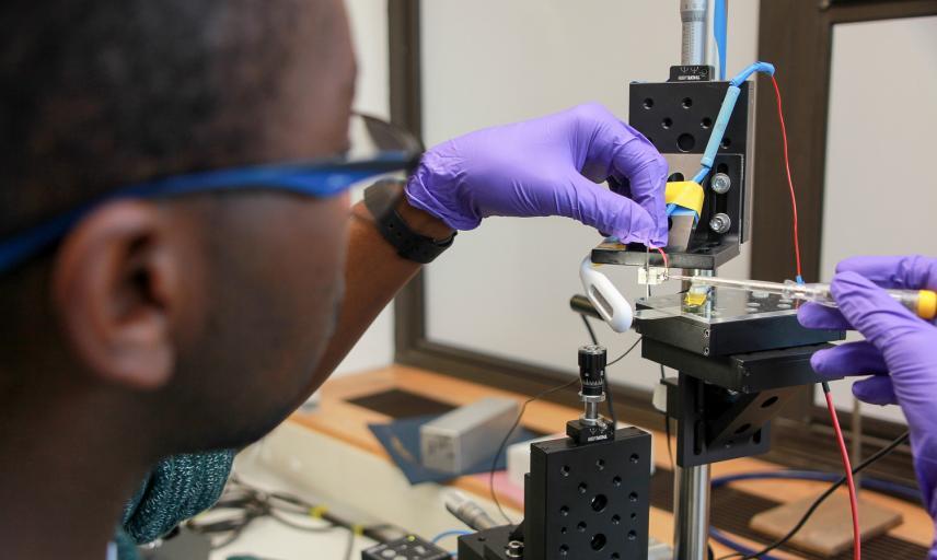 nanomanufacturing2